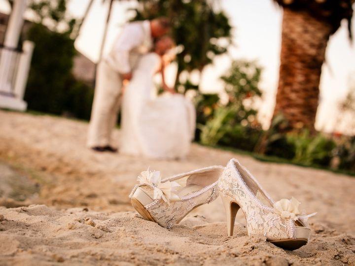 Tmx 1389732452206 Img1014 Shoes  Brentwood, CA wedding venue