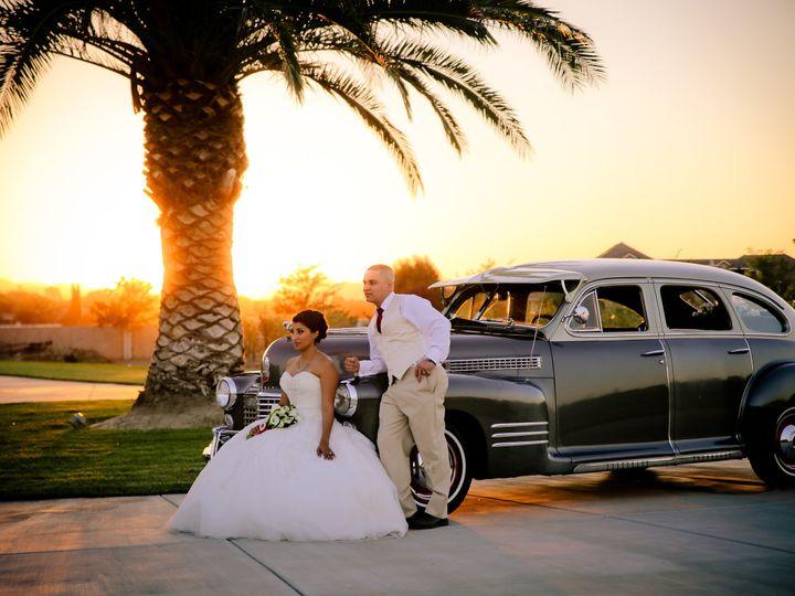 Tmx 1389732584890 Img135 Brentwood, CA wedding venue