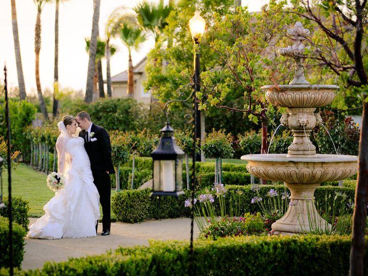Tmx 1432335320704 Img2083 Brentwood, CA wedding venue