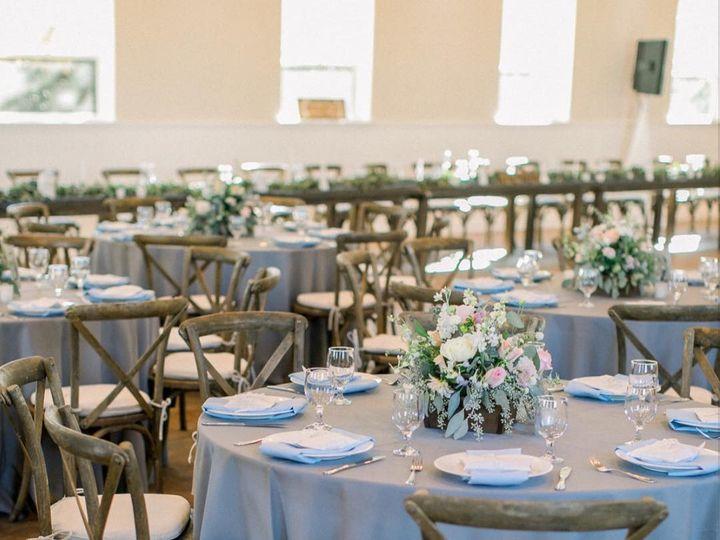 Tmx 48155451 2345090125564409 2885351427360686080 O 51 520094 Brentwood, CA wedding venue