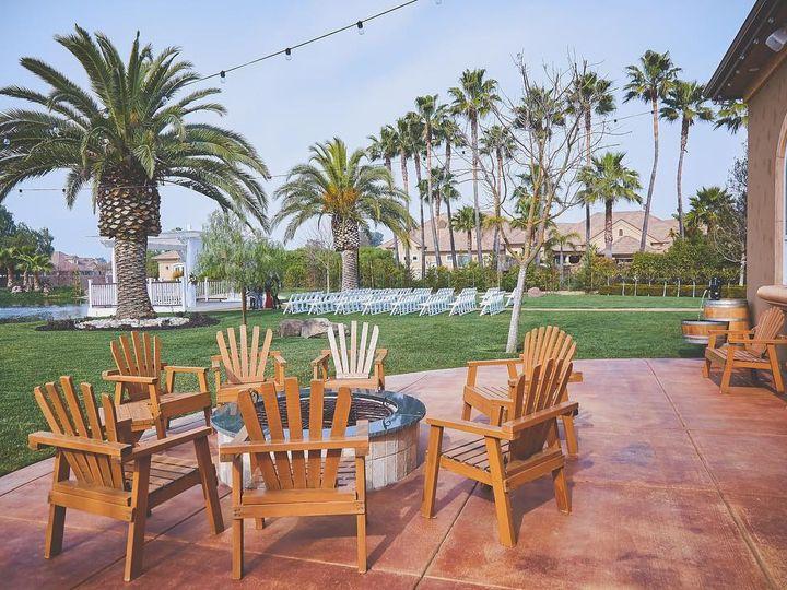 Tmx 51663313 2469357526471001 4580343584779141120 O 51 520094 Brentwood, CA wedding venue