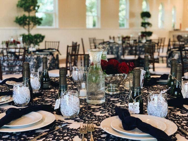 Tmx 57bd4411 9750 4c1c B8c5 Abd2afa9d493 51 520094 1564182109 Brentwood, CA wedding venue