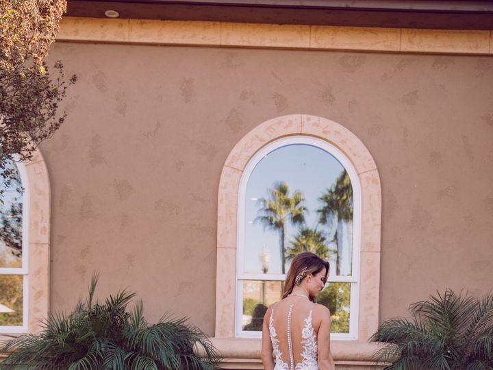 Tmx Ashley And Robert 0161 51 520094 1571700638 Brentwood, CA wedding venue