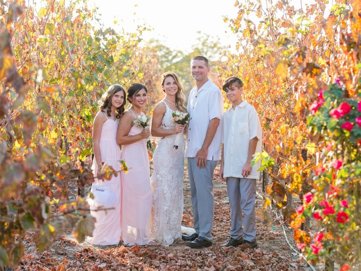 Tmx Ashley And Robert 0356 51 520094 1571700637 Brentwood, CA wedding venue