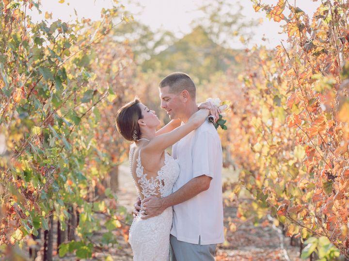 Tmx Ashley And Robert 0366 51 520094 1571700639 Brentwood, CA wedding venue