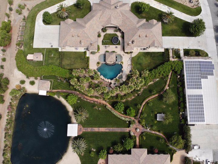 Tmx C3004d9fa6ac52ea90bf3b9b9326a1f1 51 520094 1564182319 Brentwood, CA wedding venue