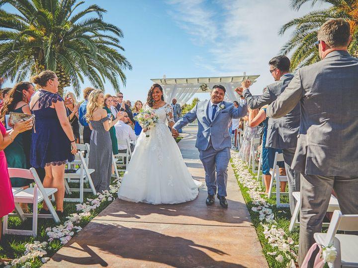 Tmx Chrisandelenawedding1110 51 520094 1572213703 Brentwood, CA wedding venue