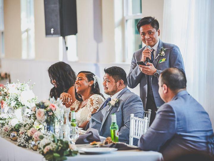 Tmx Chrisandelenawedding2615 51 520094 1572213702 Brentwood, CA wedding venue