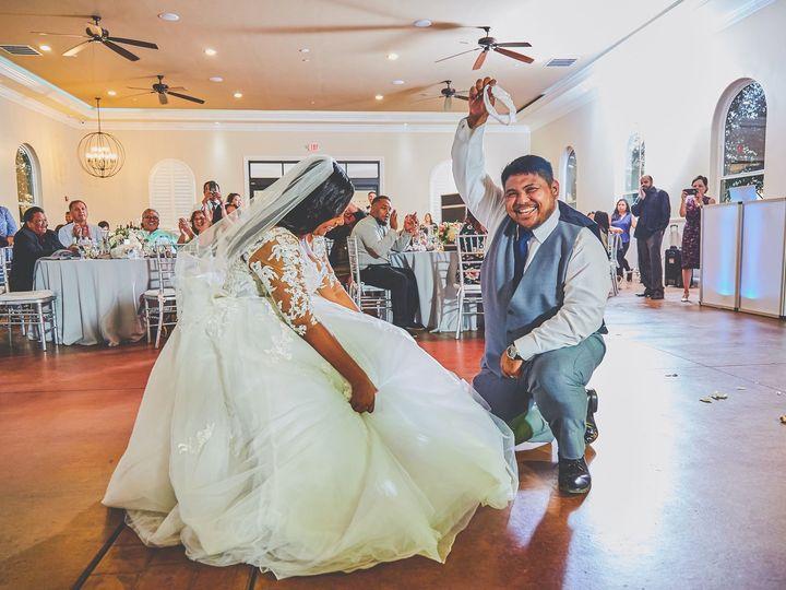 Tmx Chrisandelenawedding3080 51 520094 1572218745 Brentwood, CA wedding venue