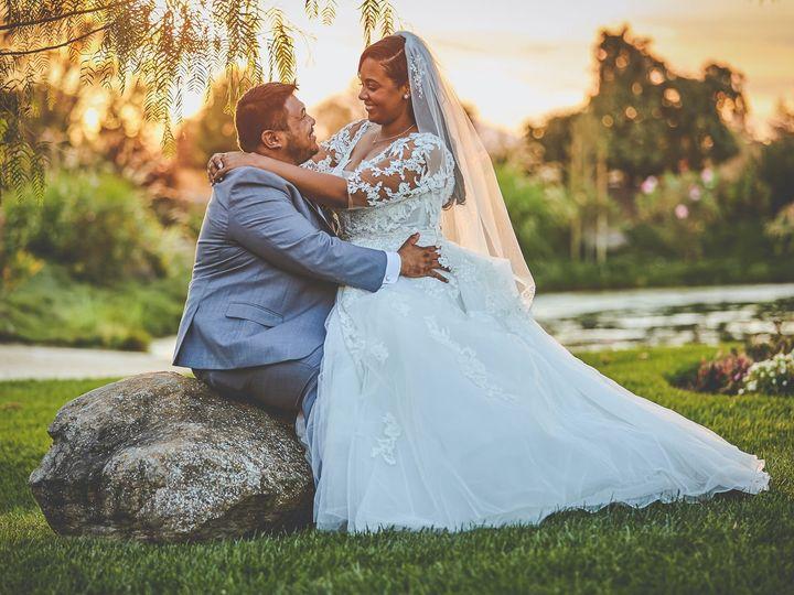 Tmx Chrisandelenawedding3455 51 520094 1572218746 Brentwood, CA wedding venue