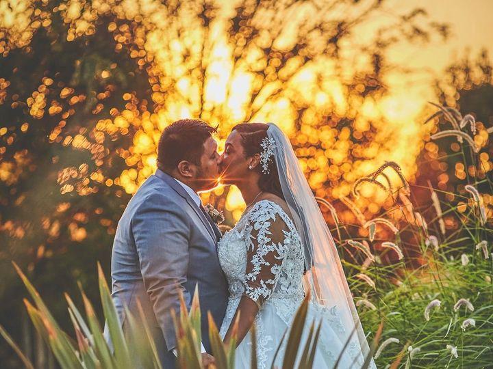 Tmx Chrisandelenawedding3691 51 520094 1572218749 Brentwood, CA wedding venue
