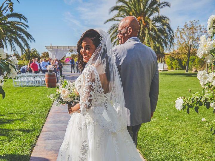 Tmx Chrisandelenawedding993 51 520094 1572213703 Brentwood, CA wedding venue