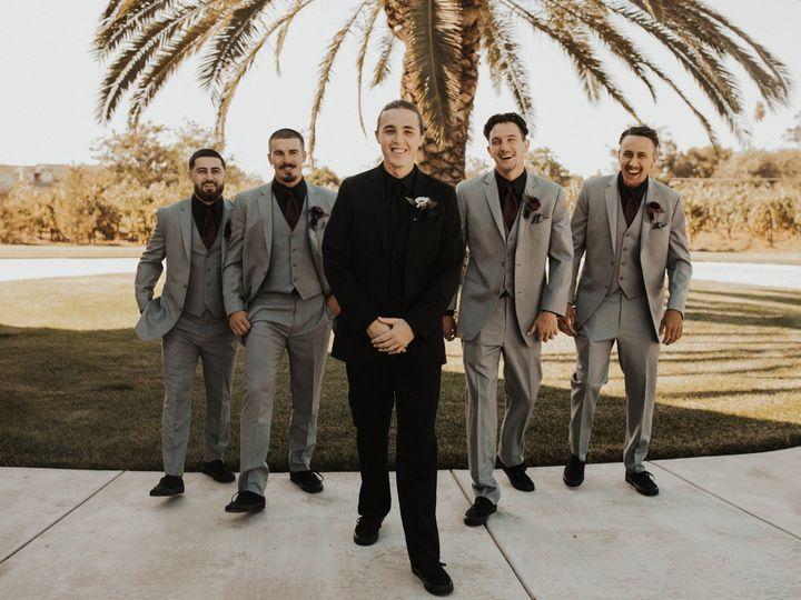 Tmx Ck7a8289 51 520094 158023043451809 Brentwood, CA wedding venue