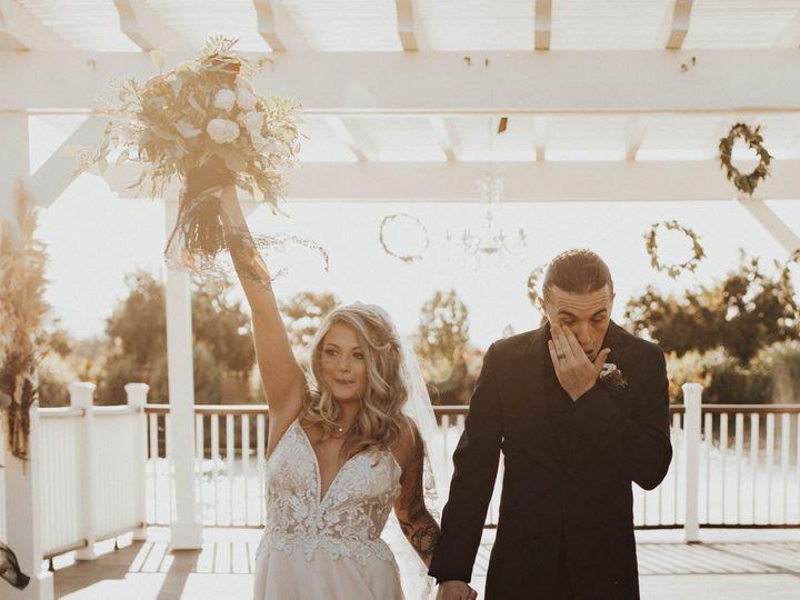 Tmx Ck7a8661 51 520094 158017482179035 Brentwood, CA wedding venue