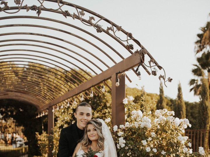 Tmx Ck7a9046 51 520094 158017482129072 Brentwood, CA wedding venue