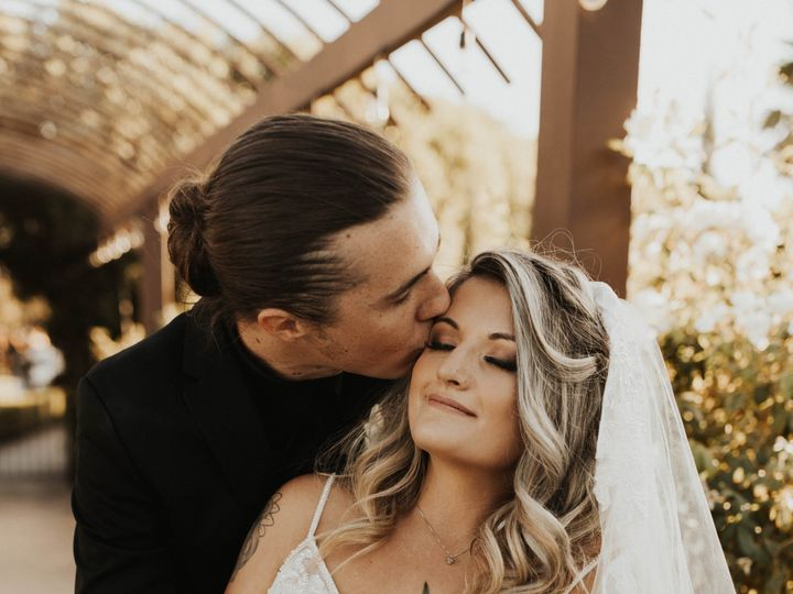Tmx Ck7a9062 51 520094 158017482195447 Brentwood, CA wedding venue