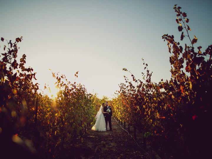 Tmx D J Wedding 513 51 520094 1560815585 Brentwood, CA wedding venue