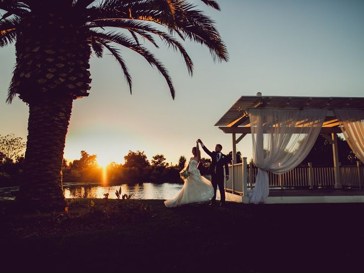 Tmx D J Wedding 559 51 520094 1560815585 Brentwood, CA wedding venue