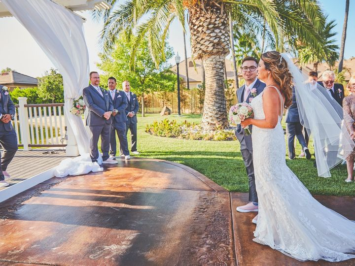 Tmx Dougandmissyweddingday336 51 520094 1573066267 Brentwood, CA wedding venue