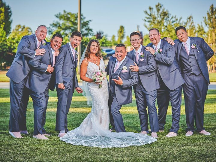 Tmx Dougandmissyweddingday614 51 520094 157558557960090 Brentwood, CA wedding venue