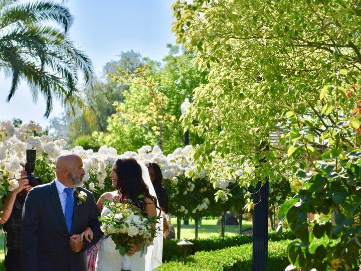 Tmx Dsc 0251 51 520094 1560815587 Brentwood, CA wedding venue