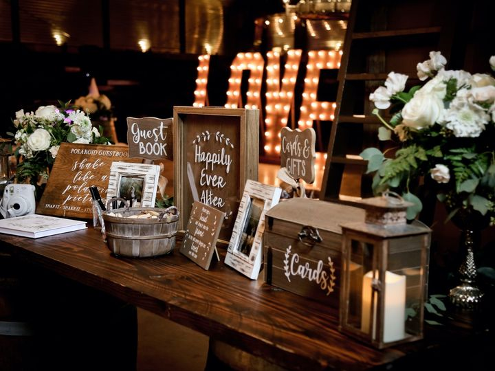 Tmx Img 0184 51 520094 158665309424514 Brentwood, CA wedding venue