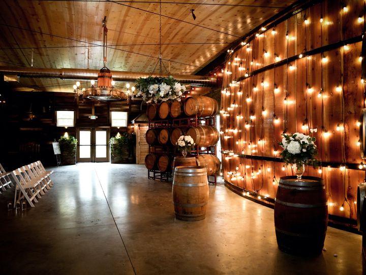 Tmx Img 0192 51 520094 158665309788141 Brentwood, CA wedding venue