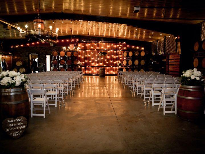 Tmx Img 0198 51 520094 158665309689129 Brentwood, CA wedding venue