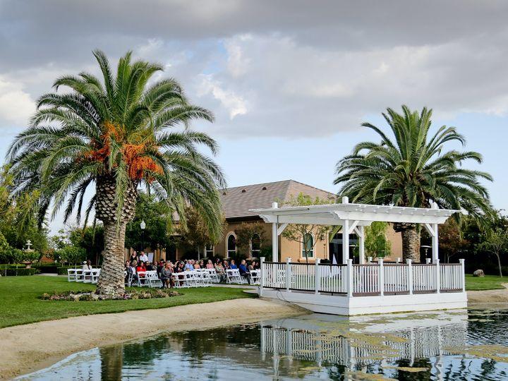Tmx Img 0858 51 520094 1571700637 Brentwood, CA wedding venue