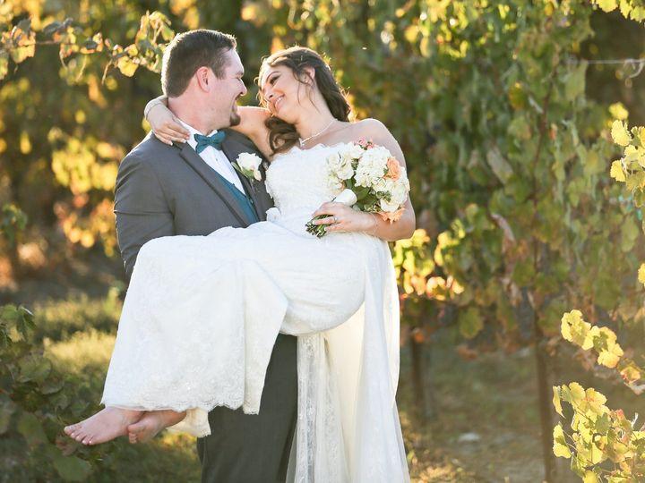 Tmx Img 1414 51 520094 1571700646 Brentwood, CA wedding venue