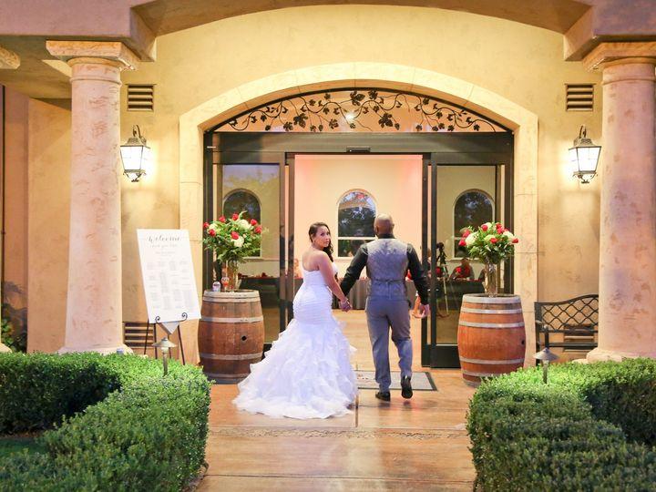 Tmx Img 2014 51 520094 1571700646 Brentwood, CA wedding venue
