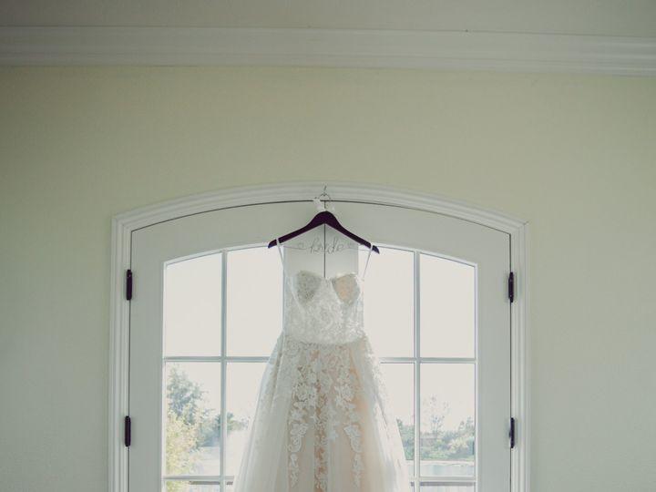Tmx J D Weddingteasers 3 51 520094 1560815593 Brentwood, CA wedding venue