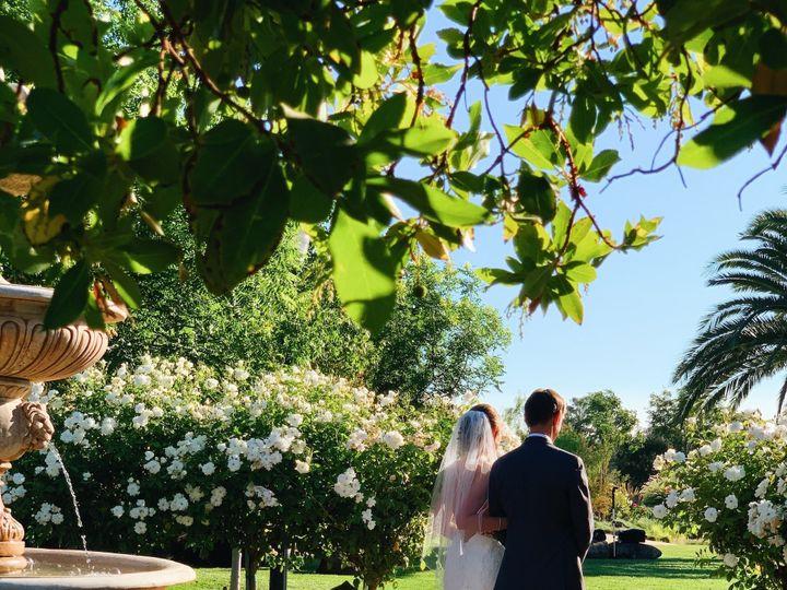 Tmx Mccauley Ceremony 51 520094 1564182097 Brentwood, CA wedding venue