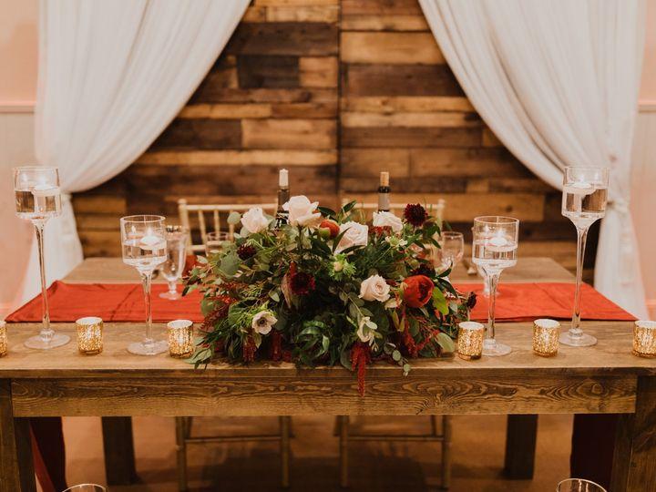 Tmx Mccauley Estate Vineyards Fall Wedding Reception 10 51 520094 158023743846890 Brentwood, CA wedding venue