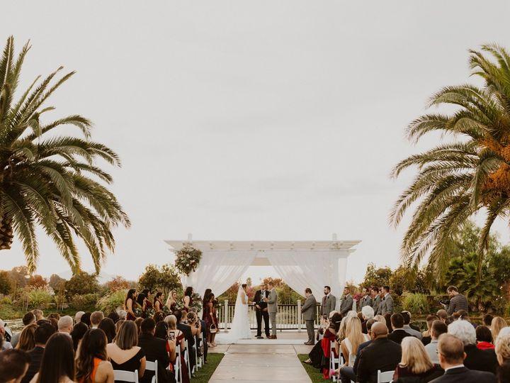 Tmx Mccauley Estate Vineyards Wedding Ceremony 105 51 520094 158017529314737 Brentwood, CA wedding venue