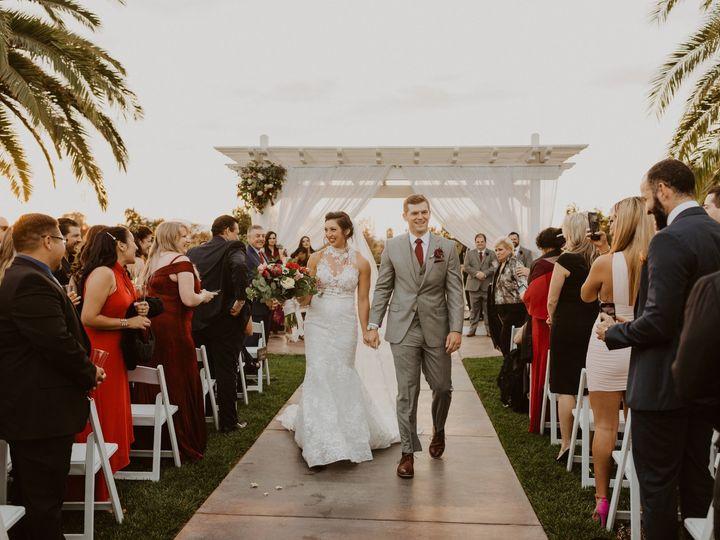 Tmx Mccauley Estate Vineyards Wedding Ceremony 146 51 520094 158023743812214 Brentwood, CA wedding venue