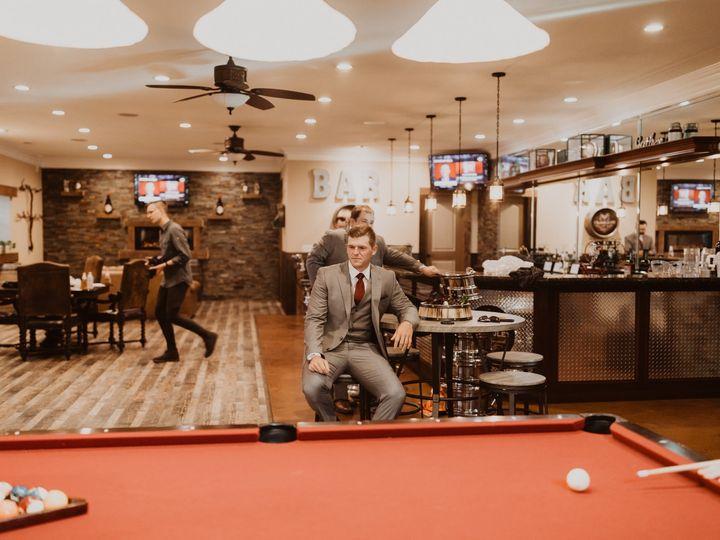 Tmx Mccauley Estate Vineyards Wedding Getting Ready 111 51 520094 158023745472976 Brentwood, CA wedding venue
