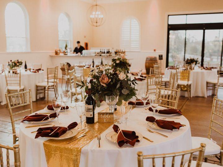 Tmx Mccauley Estate Vineyards Wedding Getting Ready 169 51 520094 158023745323331 Brentwood, CA wedding venue