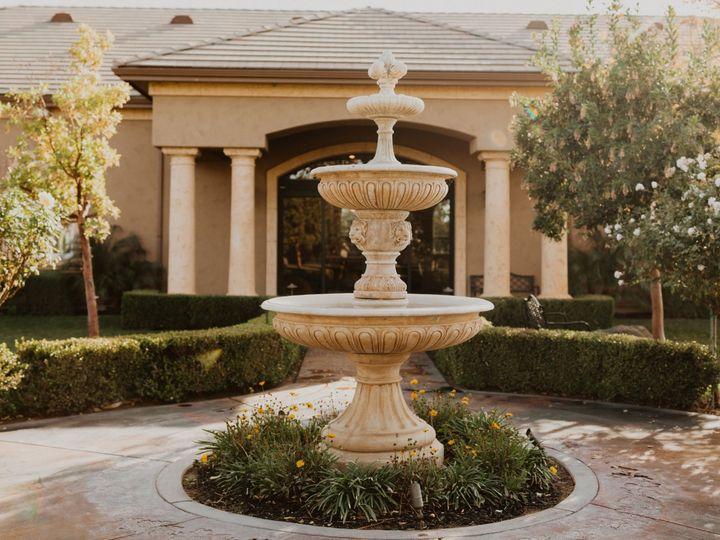 Tmx Mccauley Estate Vineyards Wedding Getting Ready 66 51 520094 158023744082121 Brentwood, CA wedding venue