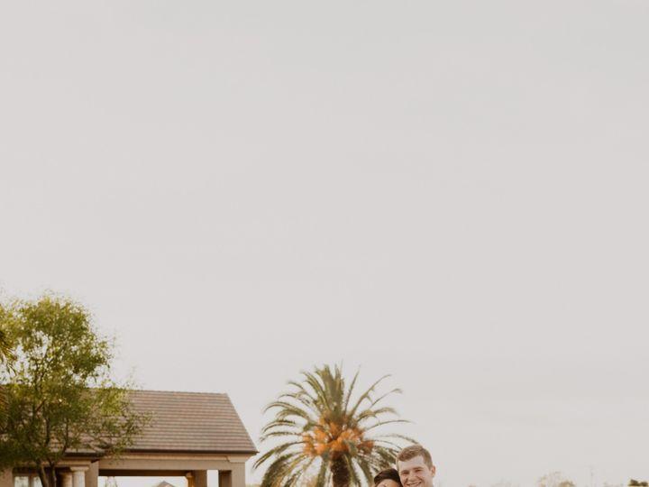 Tmx Mccauley Estate Vineyards Wedding Josie Spencer 1 51 520094 158017529043008 Brentwood, CA wedding venue