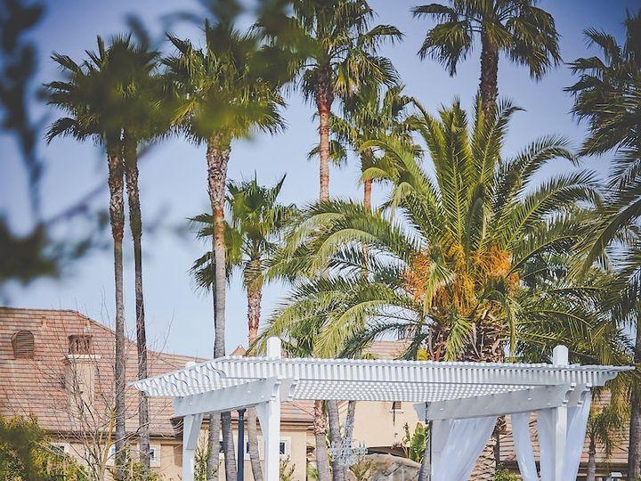 Tmx Mccauleyopenvenueevent 121 51 520094 Brentwood, CA wedding venue