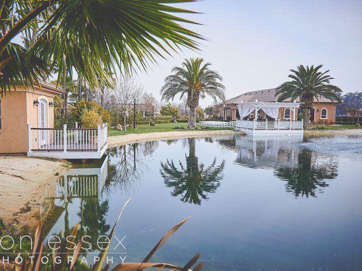 Tmx Mccauleyopenvenueevent 125 51 520094 Brentwood, CA wedding venue