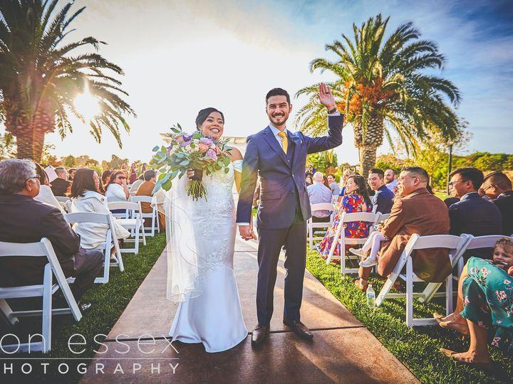 Tmx Robandlotaweddingday2511 51 520094 1571700654 Brentwood, CA wedding venue