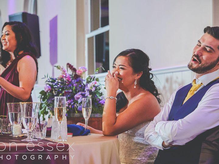 Tmx Robandlotaweddingday2999 51 520094 1571700657 Brentwood, CA wedding venue