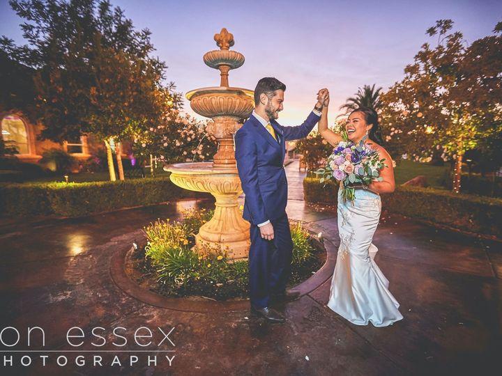Tmx Robandlotaweddingday3287 51 520094 1571700654 Brentwood, CA wedding venue
