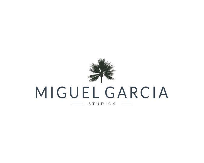 Miguel Garcia Studios