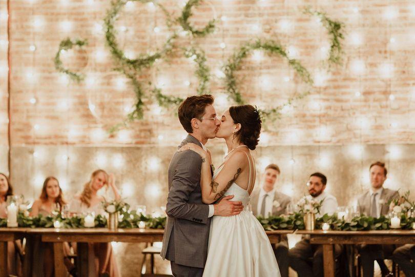 amanda alex wedding 1014 51 960094 1567344236