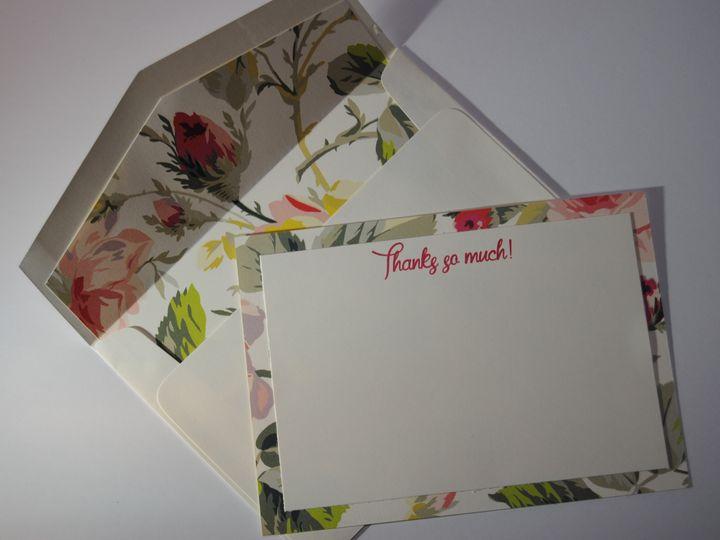 Tmx 1434623874690 Dsc0112 Hidden Valley wedding invitation