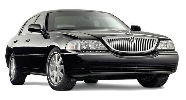 Tmx 1439563725704 Black Sedan Deerfield wedding transportation