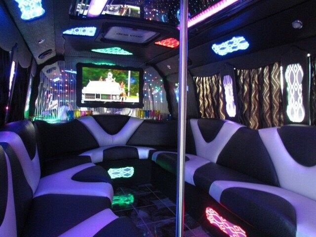 Tmx 1439563759852 Party Bus Deerfield wedding transportation